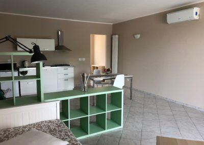 1-Floor-House (2)