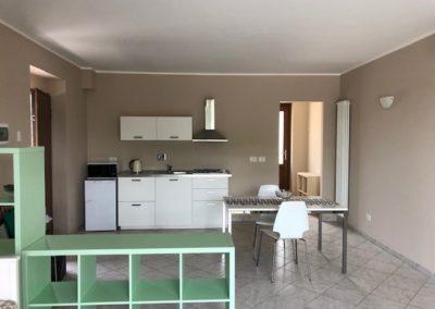 1-Floor-House (8)