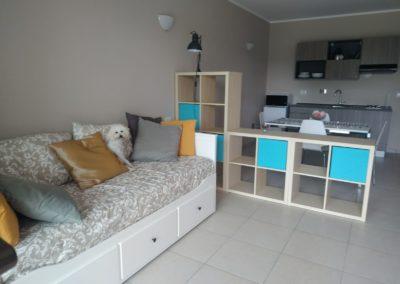 2-Floors-House (10)