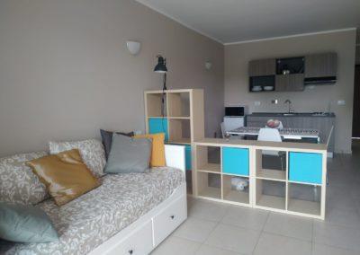 2-Floors-House (11)