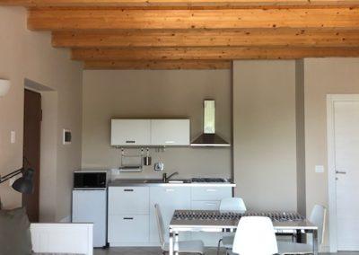 2-Floors-House (5)