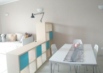 2-Floors-House (8)