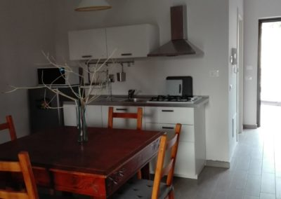 Three_Floors_Houses (1)