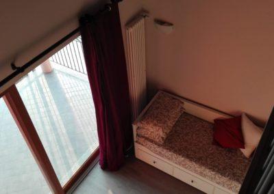 Three_Floors_Houses (10)