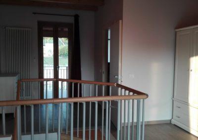Three_Floors_Houses (5)