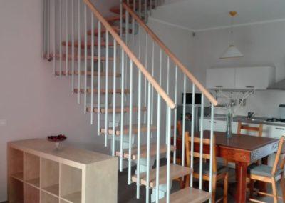 Three_Floors_Houses (9)